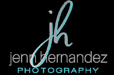 Jenn Hernandez Photography